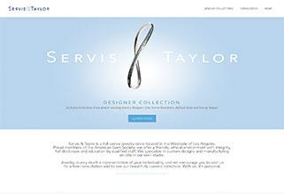 Servis & Taylor